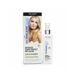 Marc Anthony Advanced Color Protect Anti-Aging Leave-in Treatment