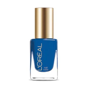 L'Oreal Colour Riche Nail Colour