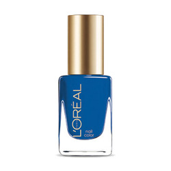 L'Oreal Colour Riche Nail Colour