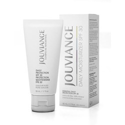 Jouviance Daily Protection SPF 30