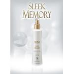 Nexxus Sleek Memory
