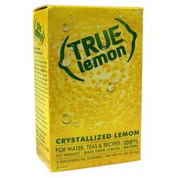 True Lemon