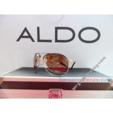 ALDO Aviator Sunglasses