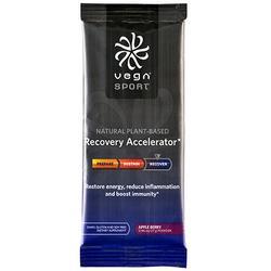 Vega Recovery Accelerator