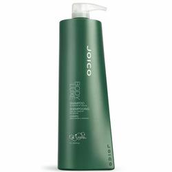 Joico Bodyluxe thickening shampoo