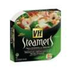 VH Steamers Thai Chicken & Shrimp (new)