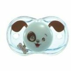 Razbaby- keep-it-kleen Pacifier