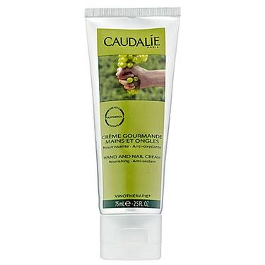 Caudalie Hand And Nail Cream