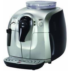 Saeco XSmall Plus Automatic Espresso Machine