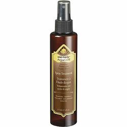 One 'n' Only Argan Oil Spray Treatment