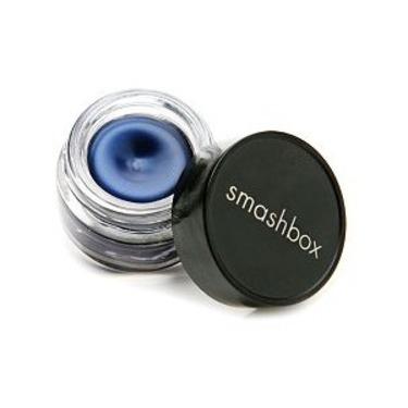 Smashbox Be Discovered Jet Set Eye Liner