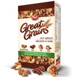 Post Great Grains