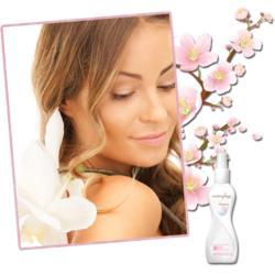 Cureology Illumination Hair Spray Mist