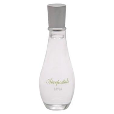Aeropostale Bayla Perfume