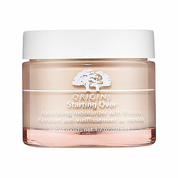 Origins Starting Over™ Age-Erasing Eye Cream with Mimosa