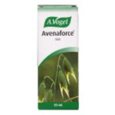 A.Vogel Avenaforce