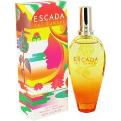 Escada Taj Sunset Perfume