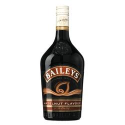 Baileys Hazelnut flavor