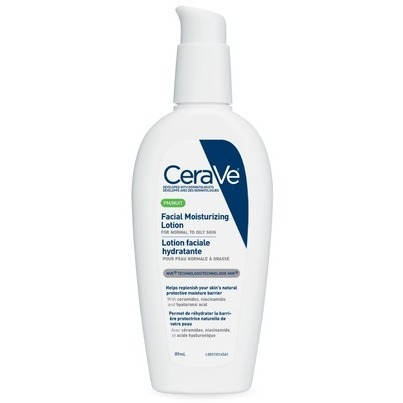 Facial Moisturizing Creams 7