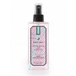 Victoria's Secret Girls' Night Fragrance Mist