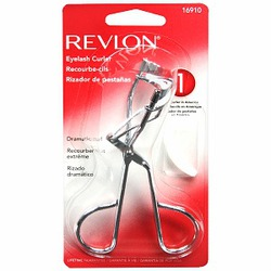 Revlon Precision Eye Lash Curler