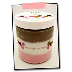 Tval Hair Mask-Neopolitan Ice Cream