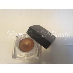 e.l.. Cosmetics f Cream Eye Shadow