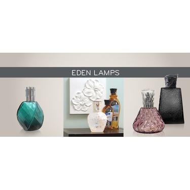 Eden Aromatic Lamps