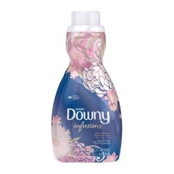Ultra Downy Infusions