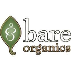 Bare Organics baby balm
