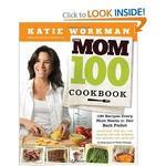 Mom 100 Cookbook