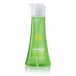 Method Cucumber Dish Soap