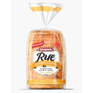 Dempster's Rye Golden Grains Loaf