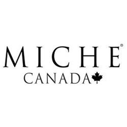 Miche Bag Classic