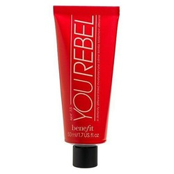 Benefit Cosmetics You Rebel Lite Tinted Moisturizer SPF 15