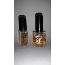 tips nail serum