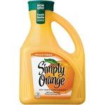 Simply Orange Juice
