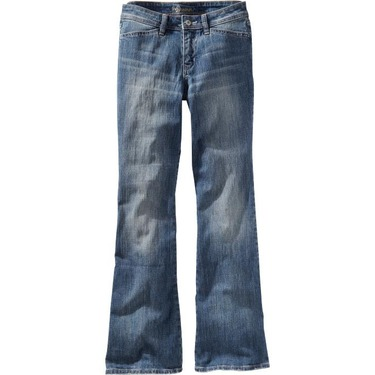 Old Navy Dreamer jeans