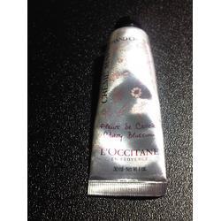 L'Occitane Cherry Blossom Hand Cream