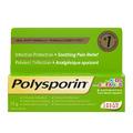 POLYSPORIN® for Kids Relief Cream