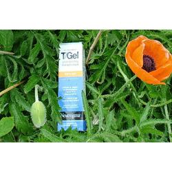 Neutrogena T-Gel Therapeutic Shampoo