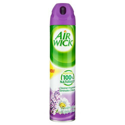 Air Wick Air Freshener In Lavender
