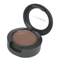 MAC Cosmetics Eye Shadow in Espresso