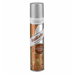 Batiste Dry Shampoo Medium and Brunette