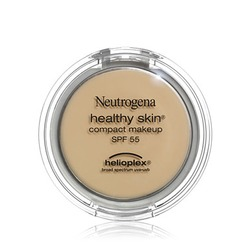 Neutrogena Healthy Skin Compact Makeup (Creme Foundation)