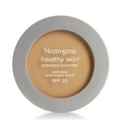 Neutrogena Healthy Skin Pressed Powder