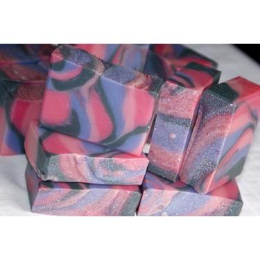 Pipestone Soaps