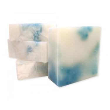 Basin Tea Tree Soap