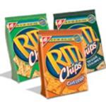 Ritz Chips