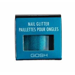 GOSH Nail Glitter